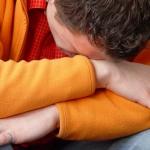 Импотенция - не приговор: недуг успешно лечиться
