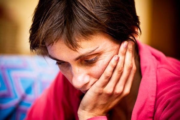 Анорексия: почему развивается и как проявляется недуг