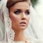 Как перед свадьбой похудеть