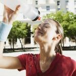 Остерегайтесь теплового удара: симптоматика состояния