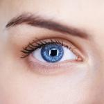 Как защитить от ожогов роговицу глаза