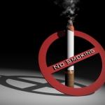 Как в Украине борются с курением