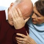 Дефицит железа: риски инсульта