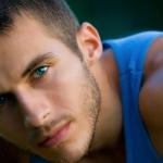 Спермотоксикоз: что происходит с мужчиной при долгом воздержании