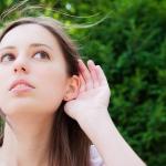 Неврит слухового нерва: причины, симптомы