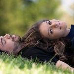 Планируете беременность: сохранить в тайне или рассказать близким