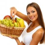 Как ягодная диета оздоравливает организм