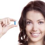 Препарат от всех болезней теперь можно купить и в Украине