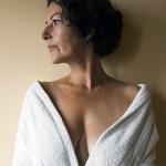 Операция на груди: удалили опухоль - нужна реабилитация