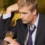 Связь между импотенцией и алкоголем
