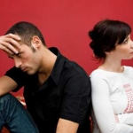 Отношения: изменить себя или своего мужчину