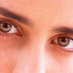 Что нужно знать о катаракте