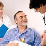 Простатит: нюансы диагностики, лечения, профилактики