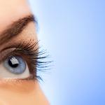 Лазер, разрушающий катаракту за секунды: революция в глазной хирургии