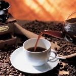 Диета трех чашек кофе