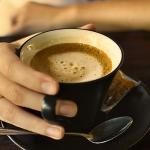 Зачем женщинам кофеин