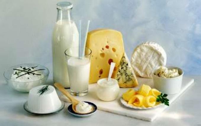 Китайская ассоциация молочной промышленности: среднедушевое потребление молочной продукции в Китае составляет одну треть от среднемирового уровня