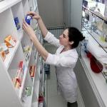 Украинскую «Дарницу» оштрафовали на 16 миллионов гривен