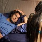 Мужчины вполне способны к сексуальному самоконтролю: эксперты