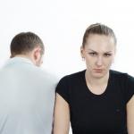 Прощать ли измену: методика победительницы