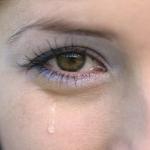 Глазные травмы на даче: первая помощь