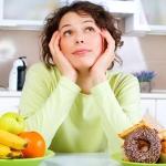 Для похудения выбирайте правильную мотивацию (видео)