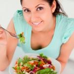 Как питаться женщине: ТОП-9 основных продуктов