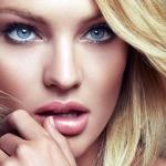 Какой косметике отдать предпочтение в жару: советы косметологов