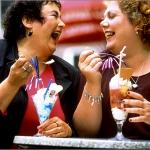 Ожирение: вина свободной экономики