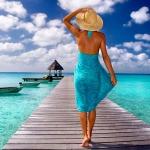 Кому противопоказан отдых у моря