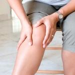 Чтобы не болеть артритом, вылечите десны
