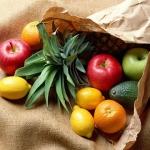 Минеральные добавки и витамины лечат от депрессии