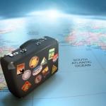 Что нужно сделать перед тем, как отправиться в путешествие