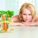 Как похудеть без диет (видео)