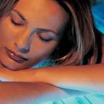 Увлечение солярием может спровоцировать рак