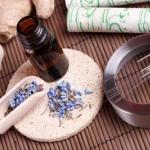 Чем медицинских туристов из СНГ привлекает лечение в Китае