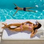 Почему в отпуске так важно отдохнуть