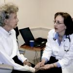 Гепатит: что стоит за этим диагнозом