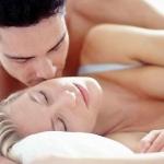Медики объяснили главные причины пользы секса