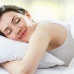 Как выбрать подушку, чтобы сон был здоровым