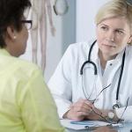 Эксперты: украинцы положительно оценивают свое здоровье
