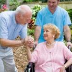 Болезнь Паркинсона: воспользуйтесь советами специалистов