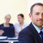 ТОП-4 профессий, которые вредят мужскому здоровью