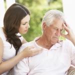 Проблемы сердечно-сосудистой системы стариков
