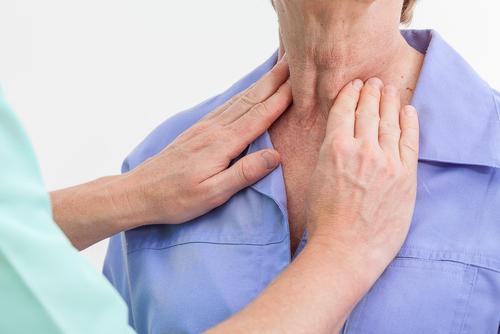 Что нужно знать о болезнях щитовидной железы