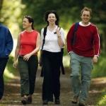 Семь способов похудения без диет