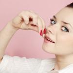 Доказано: при бесплодии прием антиоксидантов бесполезен
