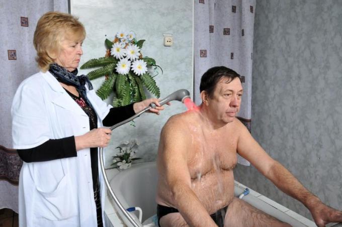 диетолог днепродзержинск