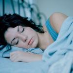 Ночной сон: как  защитить здоровье мозга