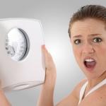 Похудение с легкостью может стоить жизни